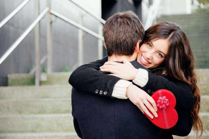 Самые распространенные мифы об отношениях, о которых пора забыть