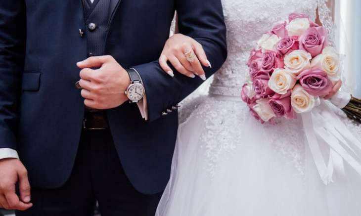 5 причин выйти замуж, которые изменят вашу жизнь