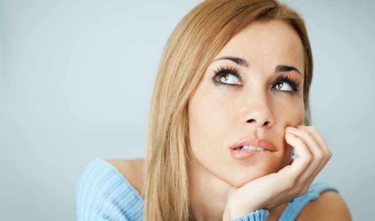 6 распространенных качеств, которые делают женщину непривлекательной