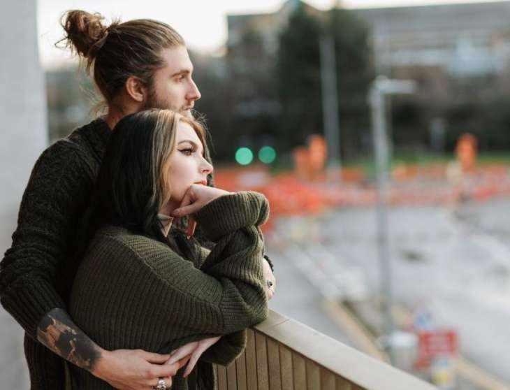 5 привычек женщины с низкой самооценкой, из-за которых мужчины не уважают ее