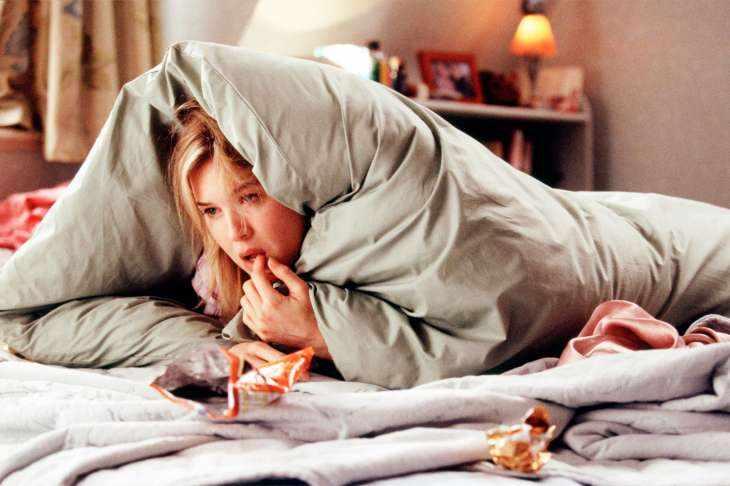 10 вещей, которые мужчины ненавидят в постели