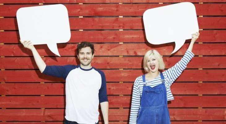 5 простых дел, которые сближают людей
