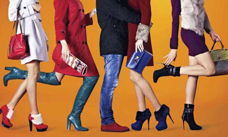 Модная мужская сумка весна 2017