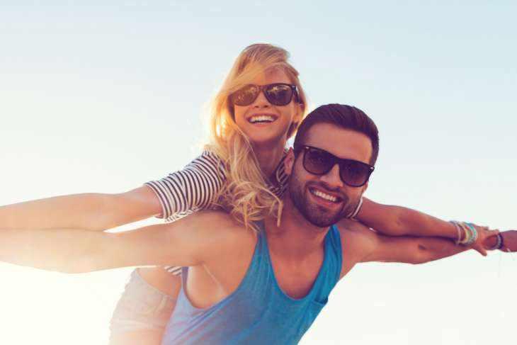 4 убеждения, которые не позволяют вам встретить любовь