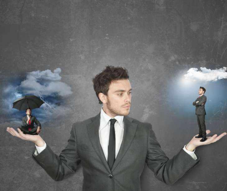 5 отрицательных черт характера, которые приносят пользу