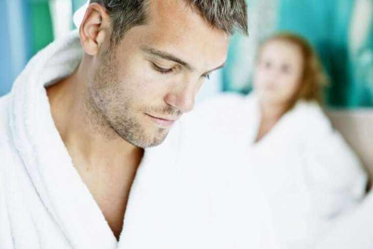 6 приемов, которые нам стоит позаимствовать у мужчин