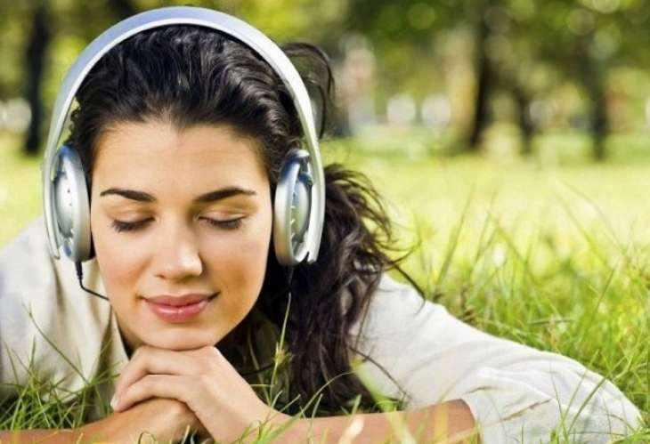 Оргазм в голове или зачем нам слушать чужой шепот?