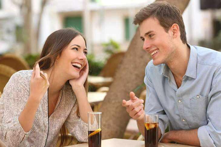 ТОП-10: Как обидеть своего парня