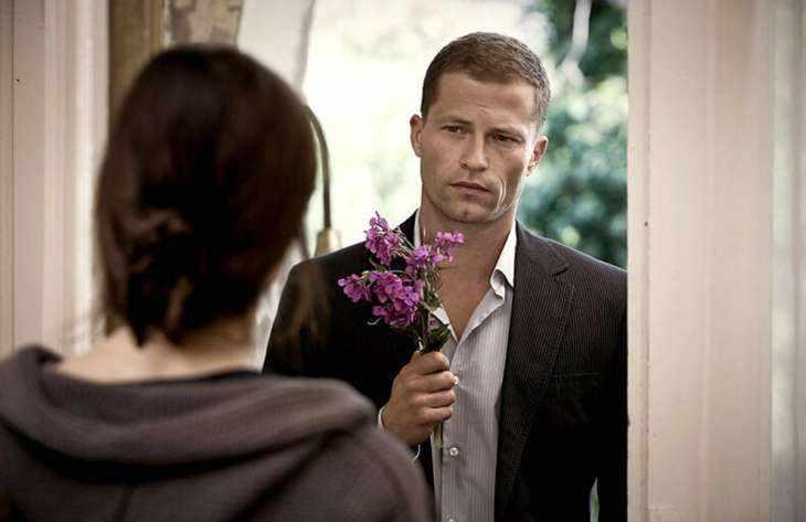 Мужская влюбленность: 5 неочевидных признаков, что он к вам неравнодушен