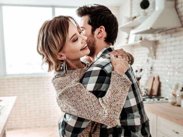 5 обычных на первый взгляд фраз, которые отпугивают мужчин