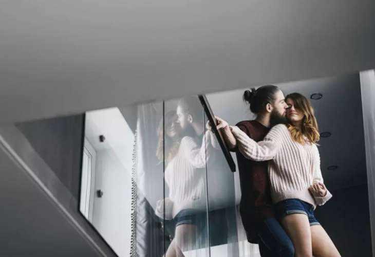 5 эффективных трюков для быстрого секса