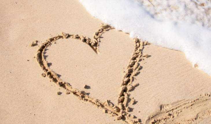 5 причин, по которым мужчина резко теряет интерес, даже если очень сильно любит