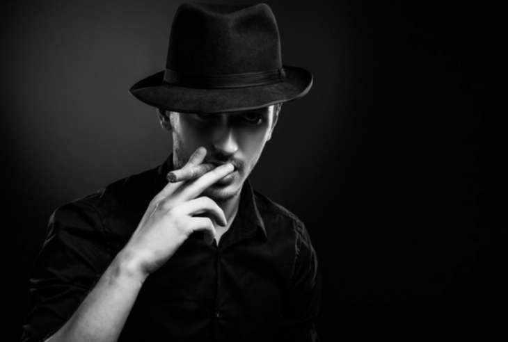 ТОП-15 фактов о мужчинах, которые вы не знали