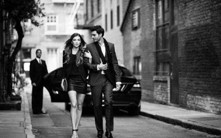 10 тупых ошибок мужчины, толкающих женщину в чужие руки