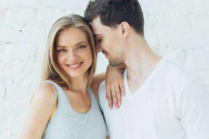 7 занятий, которые помогут вам сблизиться с партнером