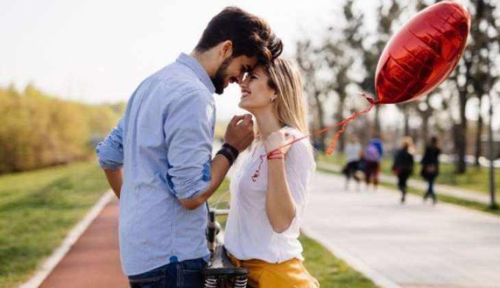 7 главных признаков счастливых отношений
