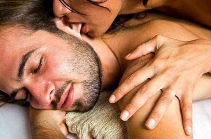 36 фактов о женском оргазме, которые многие мужчины не знают или не замечают