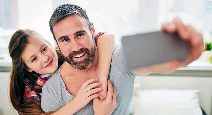 6 способов улучшить ваши отношения без сeкса