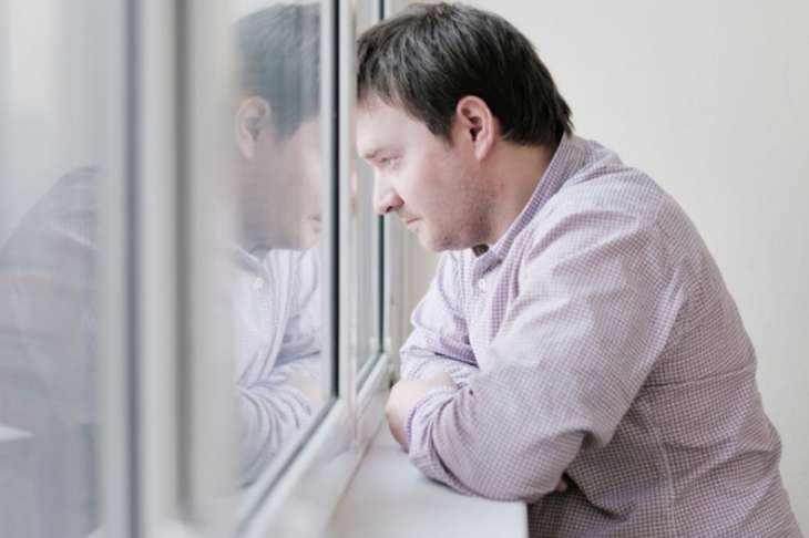 Как расстроить мужчину: ТОП-5 верных способов