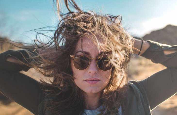 8 признаков того, что перед вами зрелая женщина, которая глупа как пробка