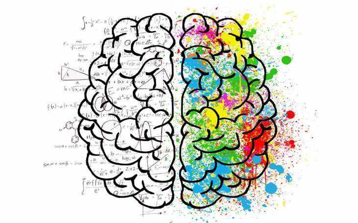 7 признаков того, что у вас развит эмоциональный интеллект