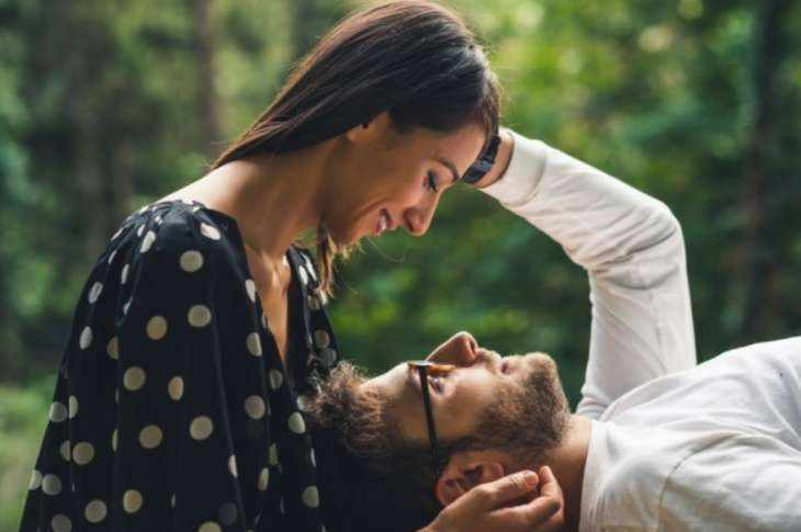 Всего 2 вопроса, которые помогут понять Ваши отношения