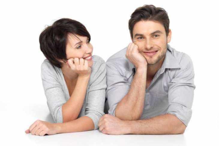 7 стыдных тайн, в которых женщина не признается мужчине