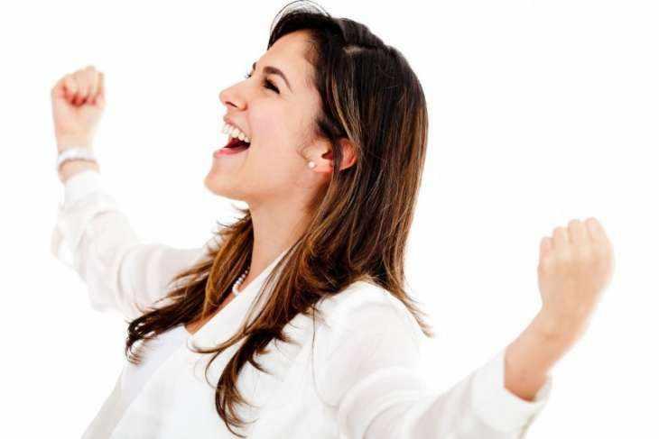 5 простых приемов, которые помогут стать увереннее в себе