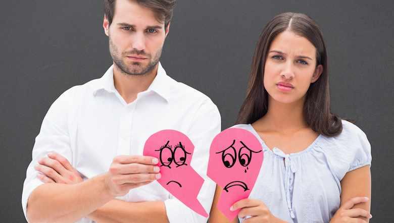 Психология отношений между мужчиной и женщиной: стадии, слабости, книги, которые полезно почитать, советы психологов