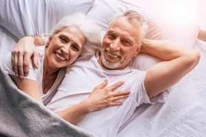 Зачем нужен человеку брак