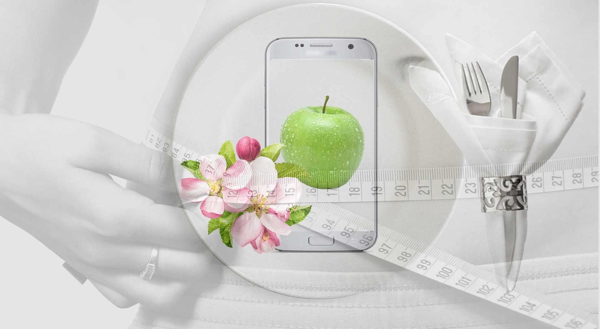 Сколько процентов жира в вашем теле?