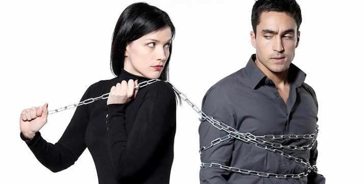 Ревность и психология человека, признаки и причины ревности