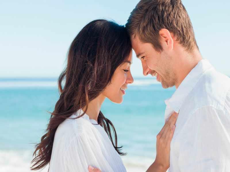 отношения между мужчиной и женщиной это