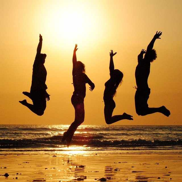 """5 """"если"""", которые мешают нам быть счастливыми"""