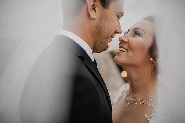Существует ли счастливый брак