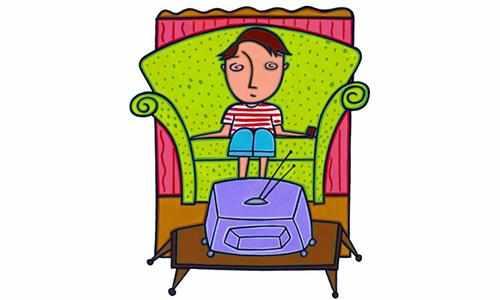 12-simptomov-chto-vy-tratite-svoju-zhizn-vpustuju