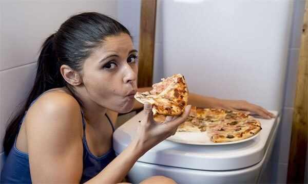 kak-borotsja-s-bulimiej