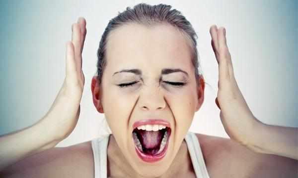 kak-uspokoitsja-posle-stressa