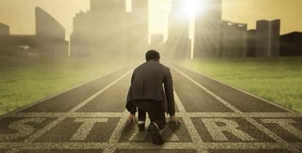 motivirovat-sebja