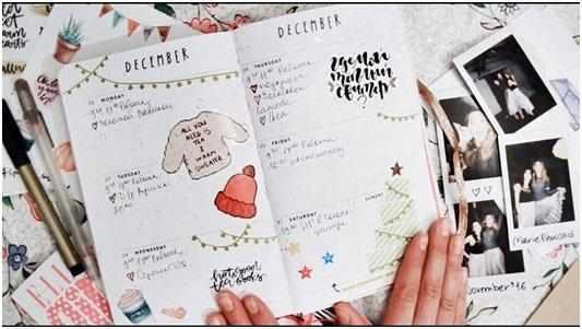 oformlenie-dnevnika