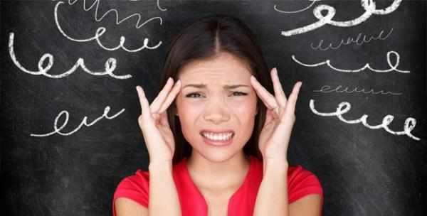 sposoby-izbavitsja-ot-stressa