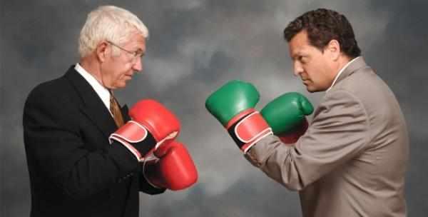sposoby-vyhoda-iz-konflikta
