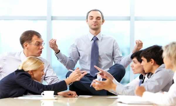 strategiya-povedeniya-v-konfliktnoy-situatsii
