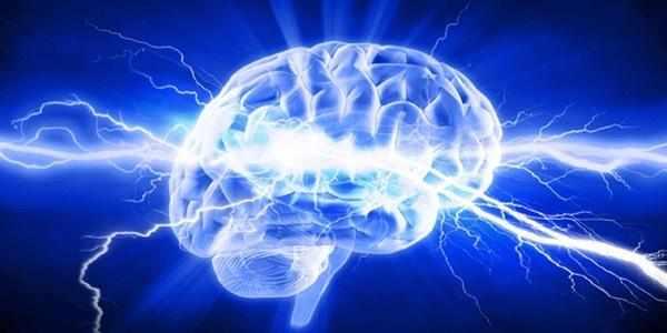 uprazhnenija-kotorye-pomogut-razvivat-mozg