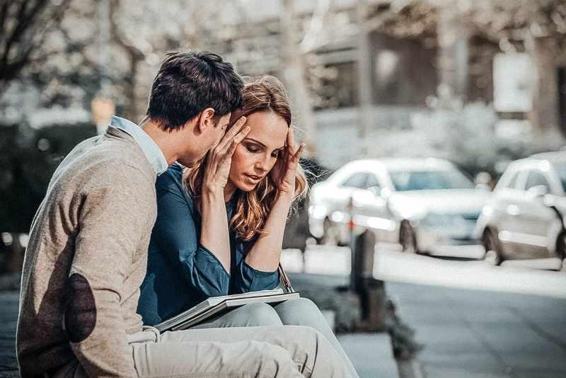 как забыть любимого мужчину