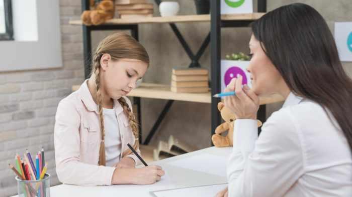 как стать психологом консультантом