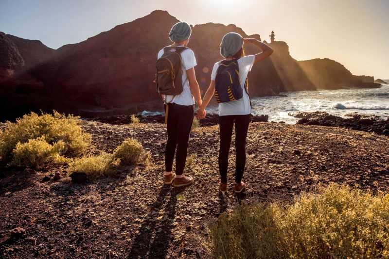 стоит ли возвращать отношения после расставания