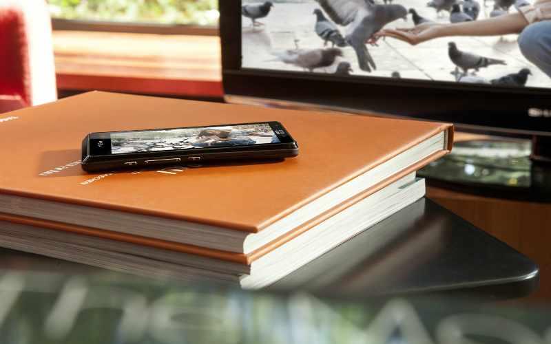 как избавиться от зависимости к телефону