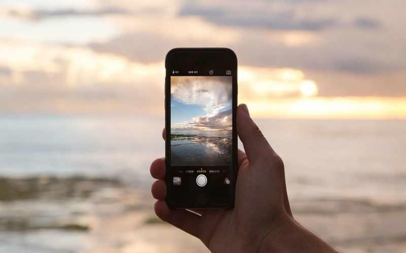 зависимость от телефона и интернета как избавиться