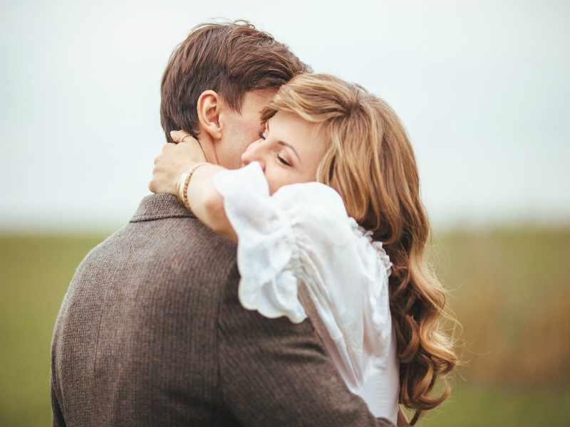 психология между мужчиной и женщиной